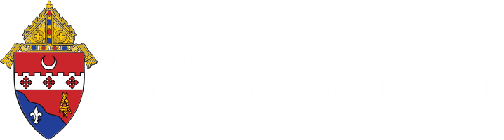 Diocese of fort wayne south bend