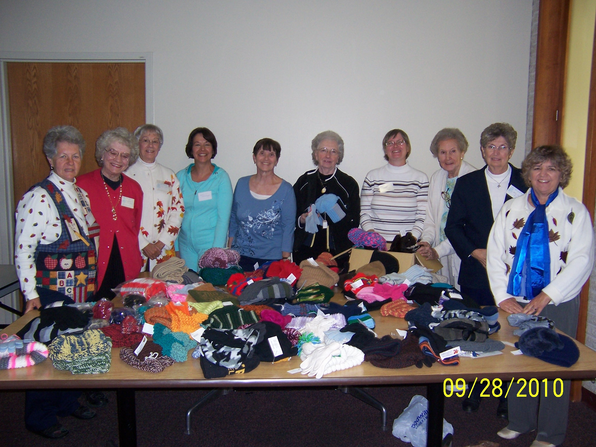fort huachuca catholic single women Auxiliary chapel programs include pwoc, military council of catholic women fort huachuca offers a single point of contact for volunteering on the installation.