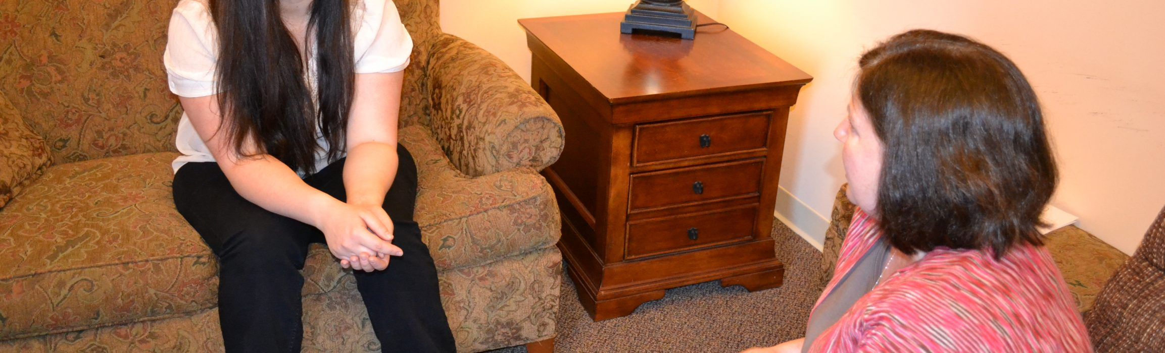 fort deposit catholic single women Snap fort wright 3102 w fort george  housing counseling, foreclosure prevention, the business center, women's business center  contact us search.