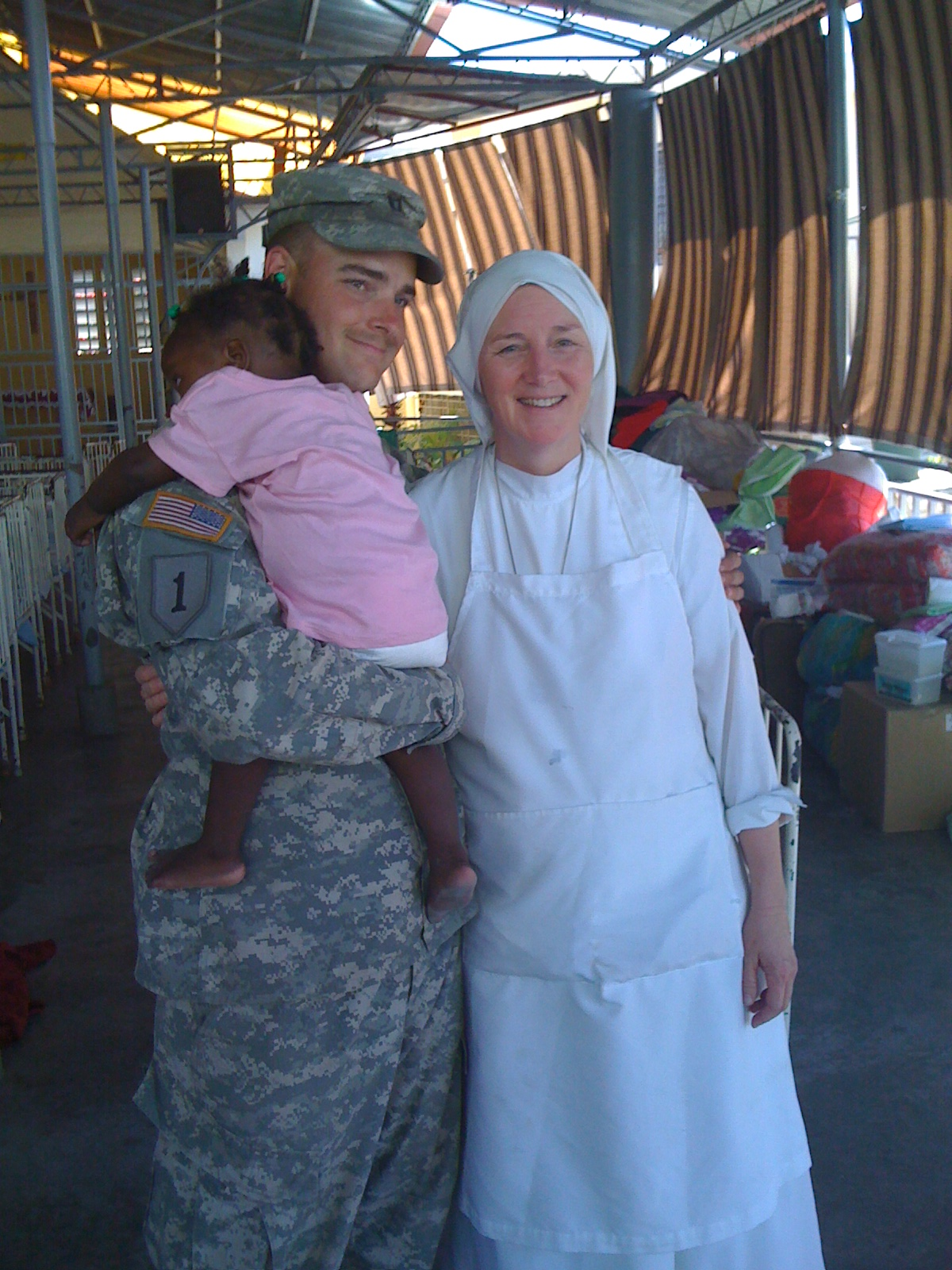 antes fort catholic single women Greetings from fort bragg's military council of catholic women all women are invited to join in our weekly study groups and service activities enjoy the site and please don't hesitate to contact us at mccw_fort_bragg@hotmailcom for more information.