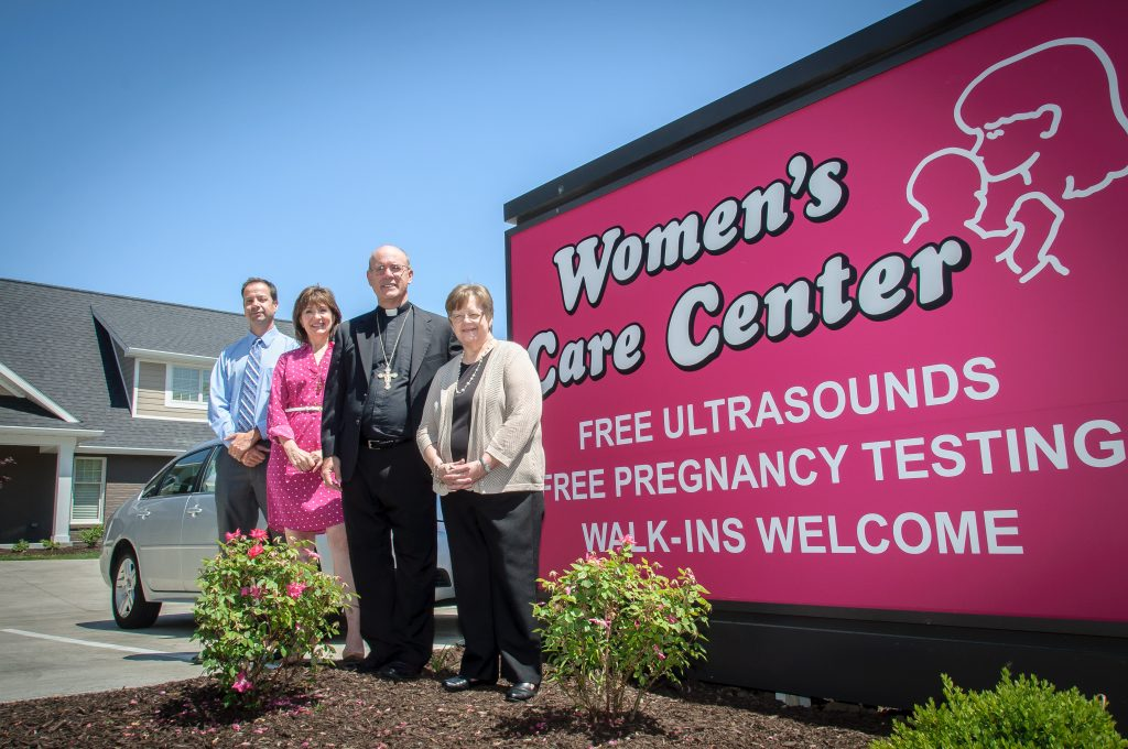 catholic single women in ellenburg center The catholic single adults club of the twin cities (csac), formerly known as the twin cities' catholic alumni club (cac), is an affiliate of catholic alumni clubs international (caci) each.
