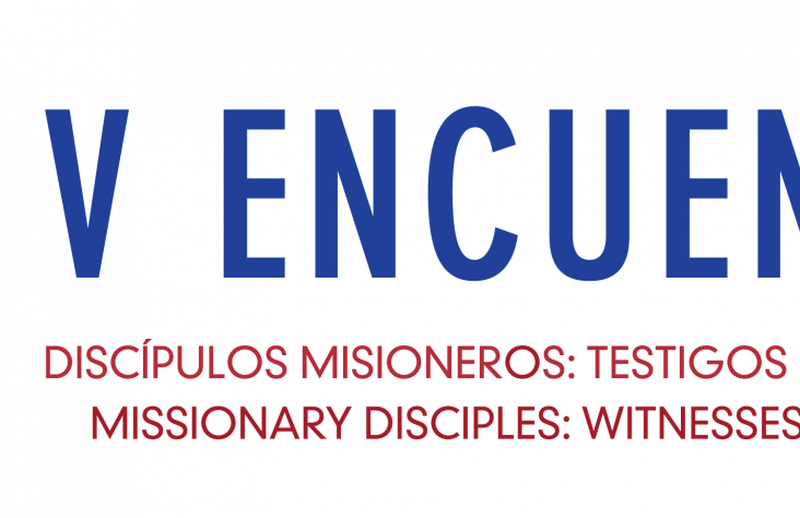 V Encuentro — National process returns to build the parish of the future