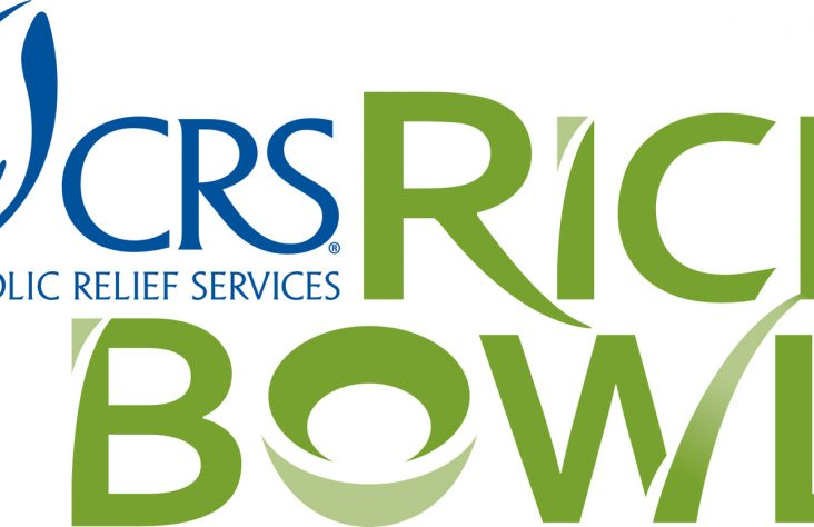 CRS: Caring for the poor and needy in Hawaii