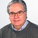 Ron Busch