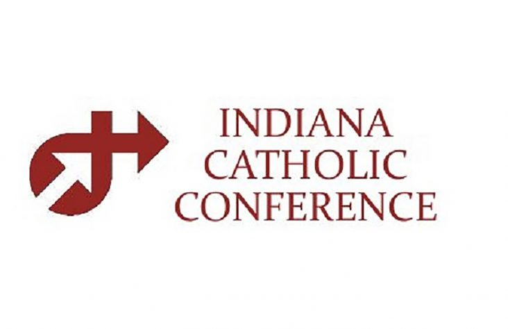 Indiana Catholic Bishops issue Statement on the Rescission of DACA Executive Order