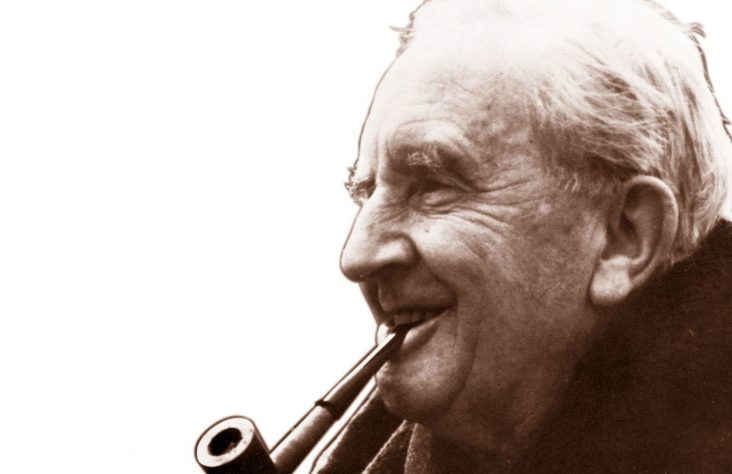 Some takeaways from Tolkien