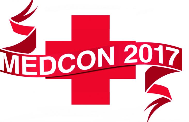 MedCon merges life concerns and health care