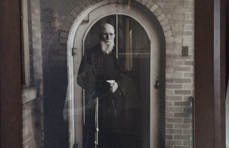Father Solanus Casey beatification will resonate