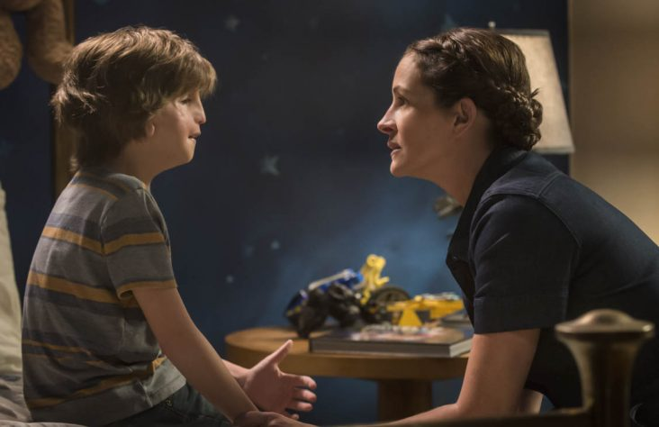 'Wonder' presents ordinary life and lasting impact of choices