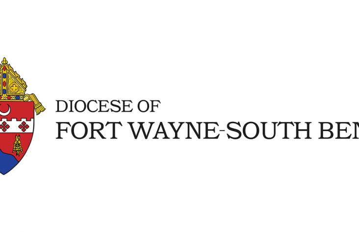 Diocese of Fort Wayne-South Bend to release names of priests who committed sexual abuse