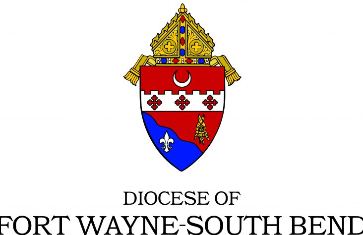 Diocese publishes amended list of credibly accused priests