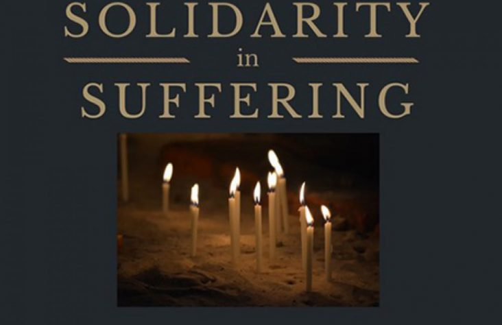 The Meaning and Value of Suffering