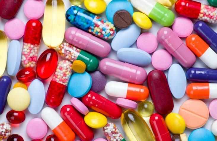 The risks of overusing antibiotics