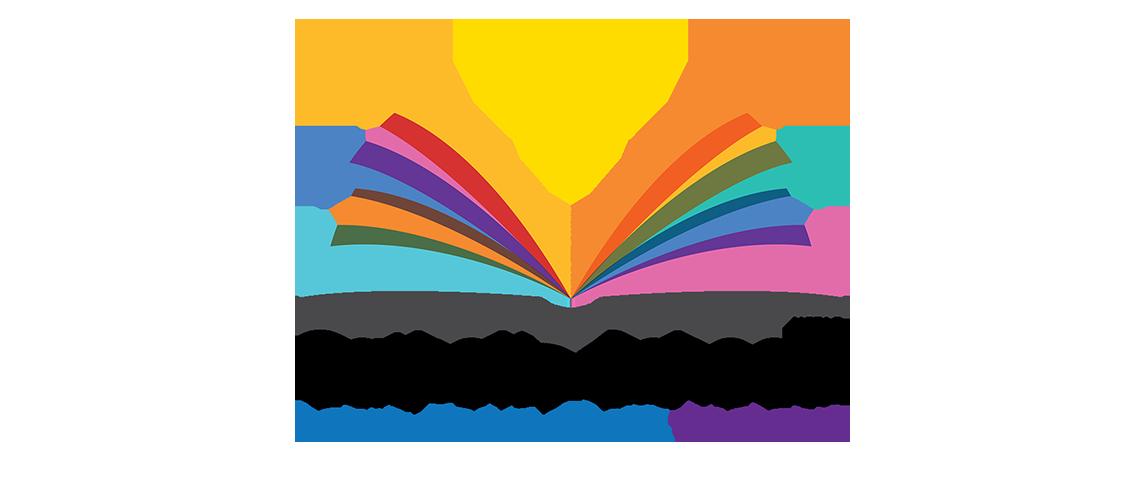 The many treasures of Catholic schools - Today's Catholic