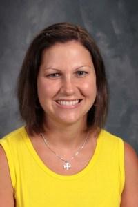 Mentoring program sets new teachers up for success