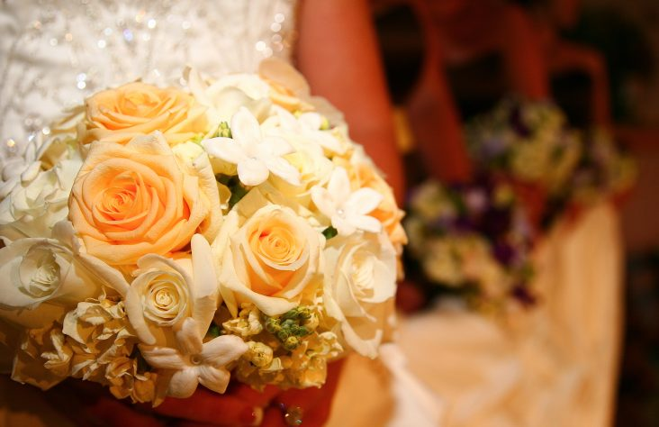 Planning a Catholic wedding? Processes and considerations