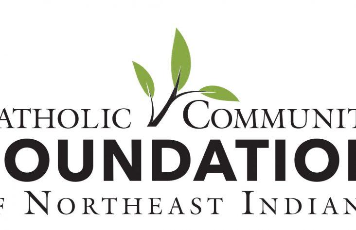 A new beginning for Catholic Community Foundation of Northeast Indiana
