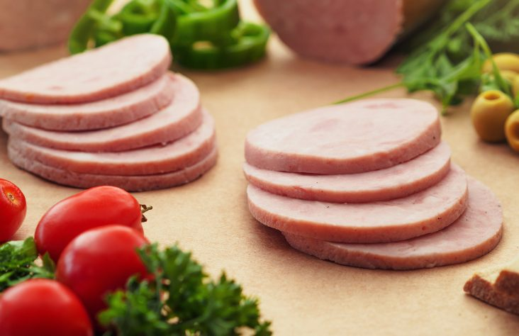 Pork Roll, Lent, and Catholic identity