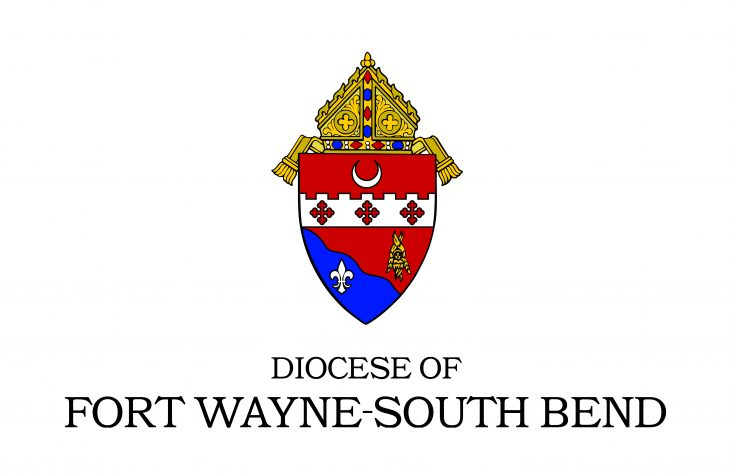 Diocese of Fort Wayne-South Bend publishes amended list of credibly accused
