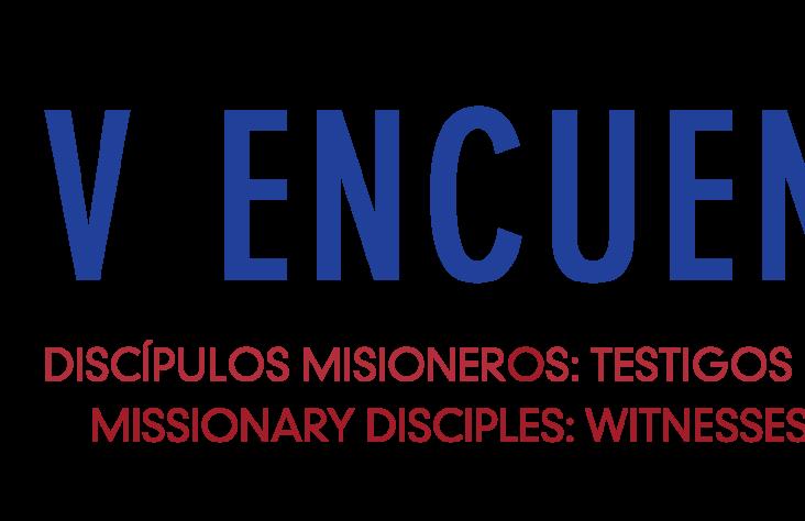 Diocese prepares for regional Encuentro