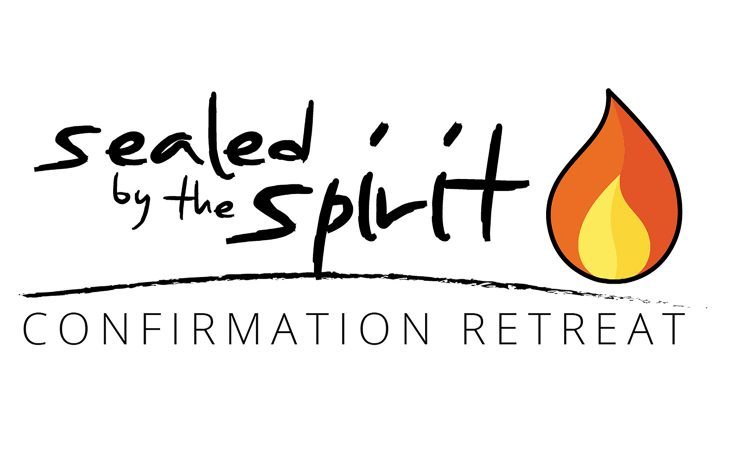 Diocesan confirmation retreat Sept. 15
