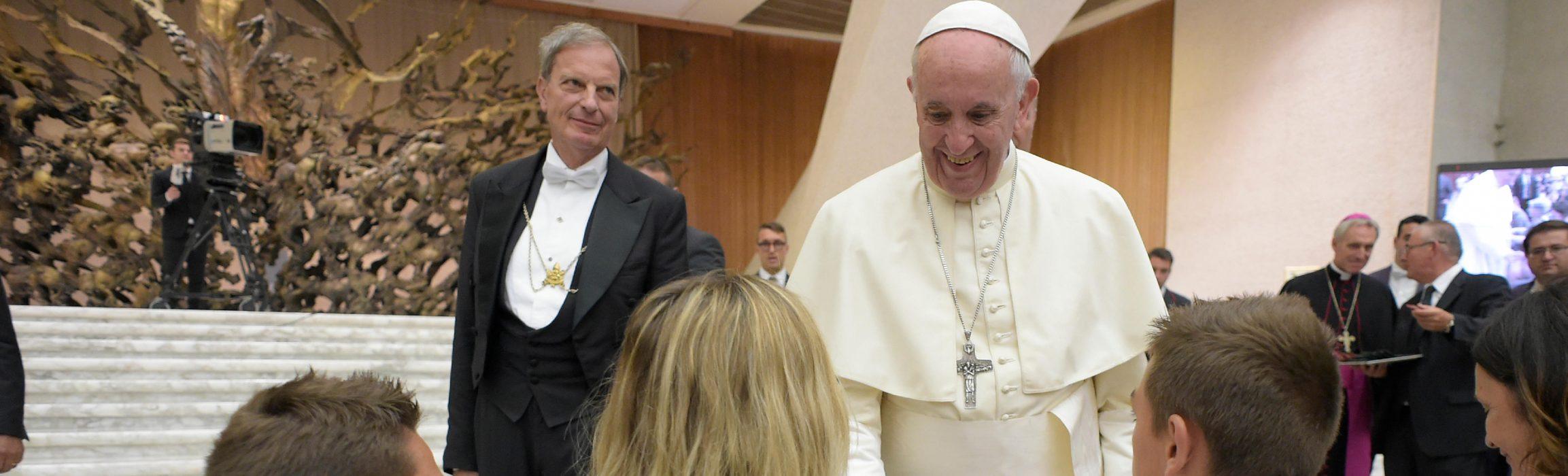 News Briefs September 16 2018 Todays Catholic