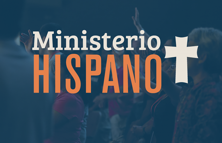 Esther Terry to head Hispanic Ministry, special projects for diocese