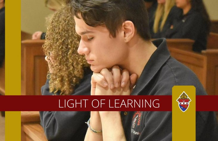 Dec. 26 Featured Light of Learning Award Winners!