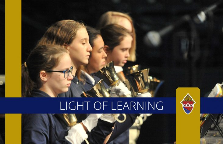 Dec. 13 Featured Light of Learning Award Winners!