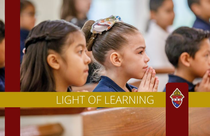 Jan. 21 Featured Light of Learning Award Winners!