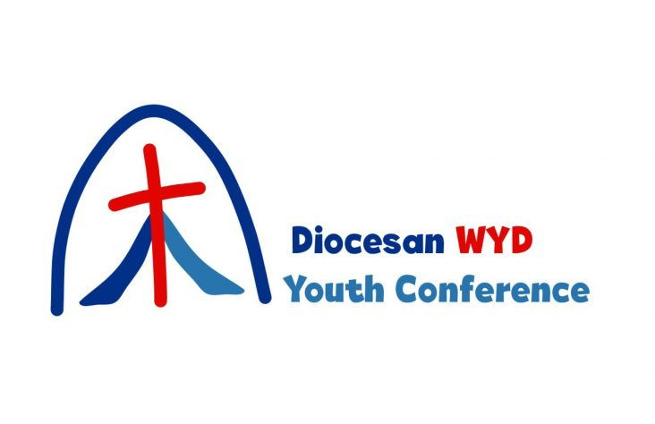 Local retreat to mirror World Youth Day gathering