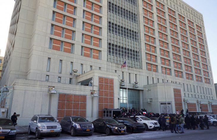 St. Vincent de Paul to coordinate re-entry programs for former prisoners