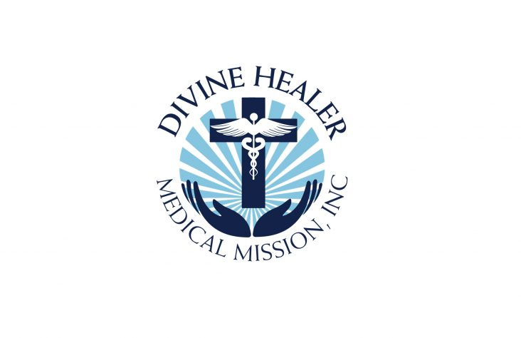 Funds, volunteers sought for medical mission team