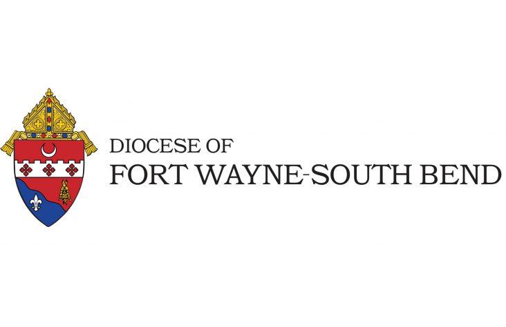 New employees begin service in diocesan secretariats