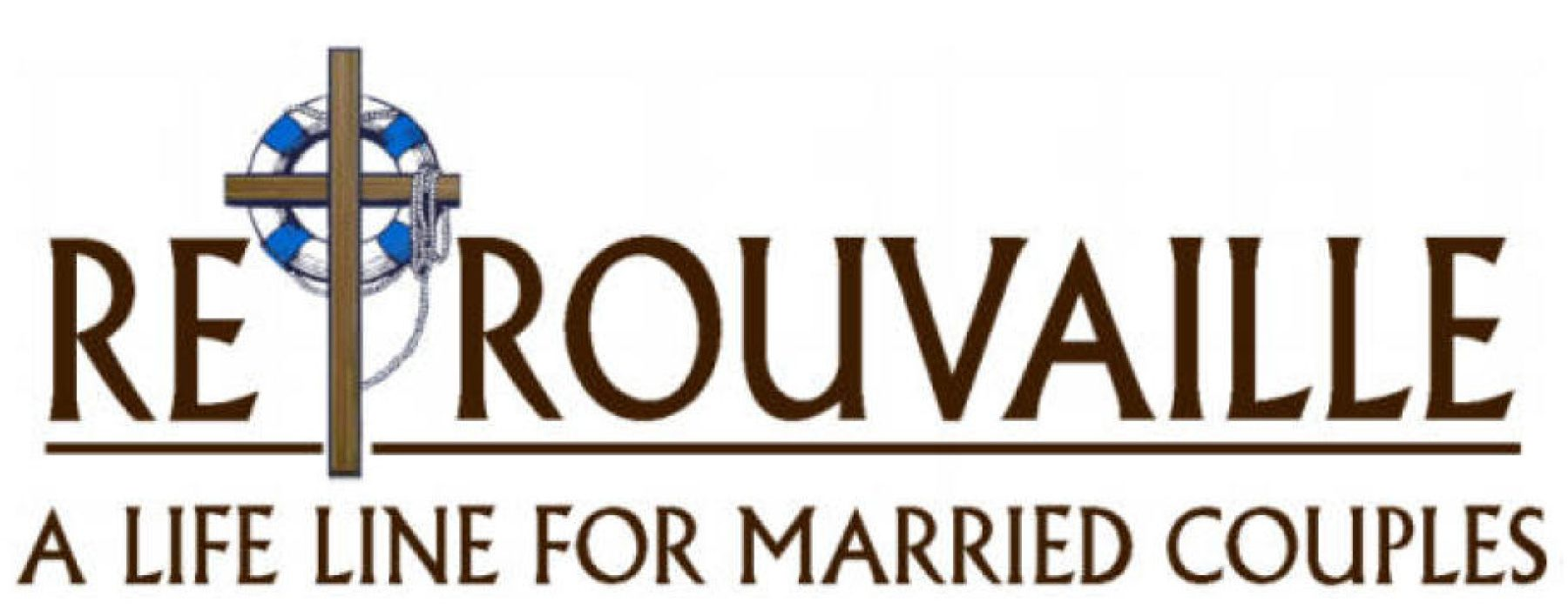 Retrouvaille helps couples listen, talk, rebuild trust - Today's Catholic