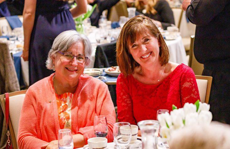 Evangelium Vitae Medal awarded to Women's Care Center