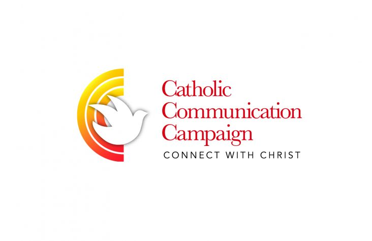 Local Catholic news and marketing: the Secretariat for Communications