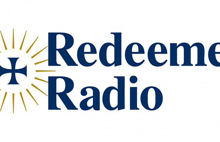 Redeemer Radio 'Doctor, Doctor' show picked up by EWTN