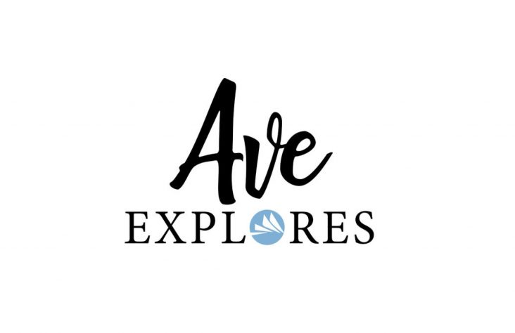 Ave Explores project takes in-depth look at important Church topics