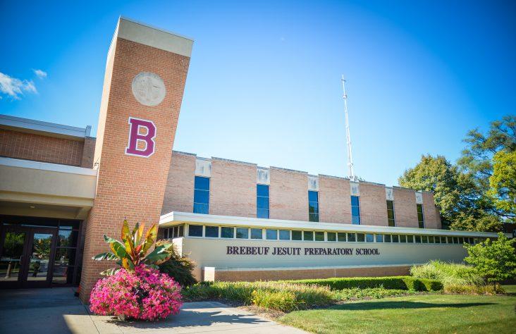 Vatican temporarily suspends decree on Indianapolis Jesuit high school