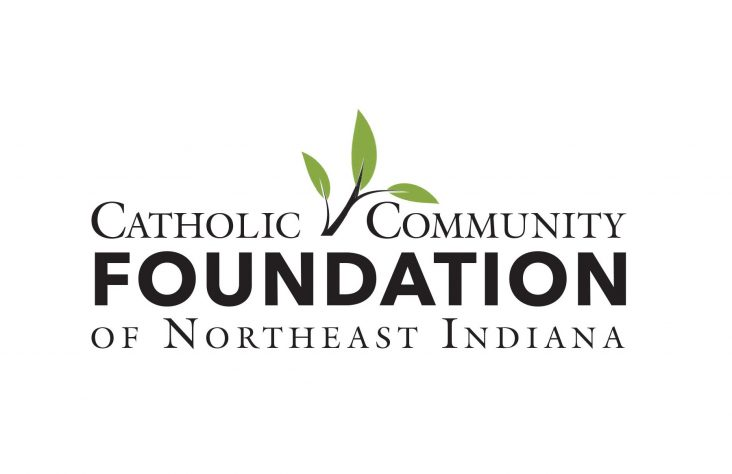 Foundation supports broadcast of chapel Mass