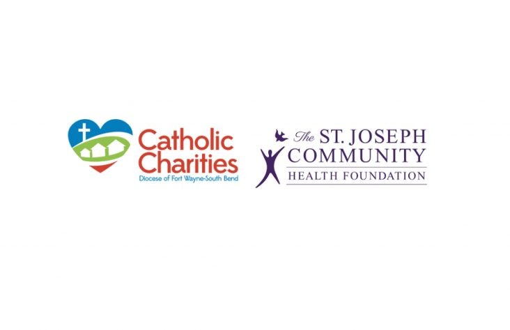 Catholic partnership creates healthier communities