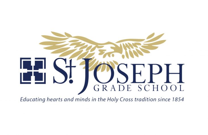 St. Joseph Grade School receives Blue Ribbon designation