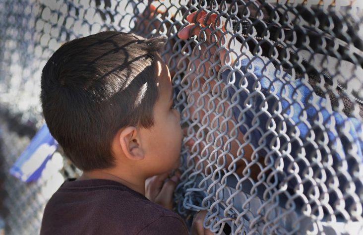 National Migration Week: January 5-11, 2020