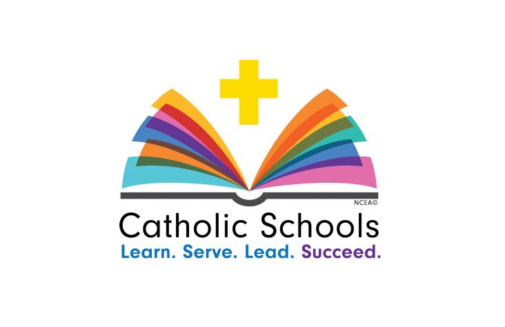 The five essential marks of a Catholic school
