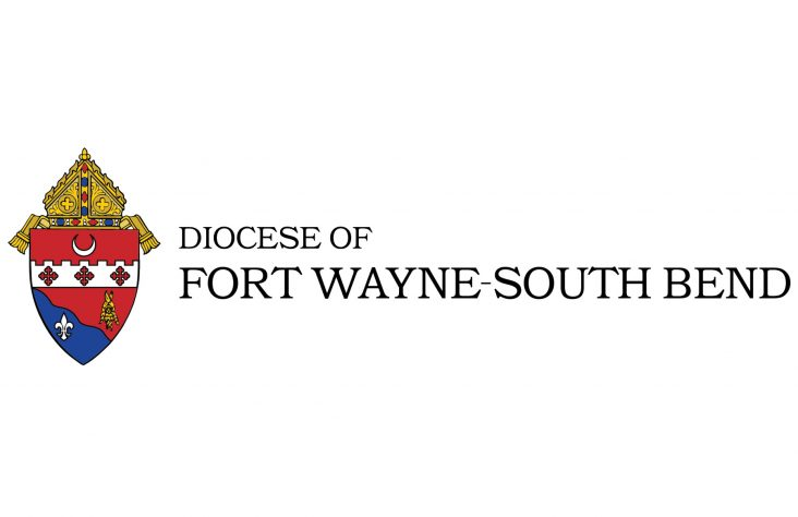 Diocese announces new human resources director