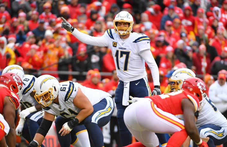 Once he retires, NFL quarterback to coach at Catholic high school
