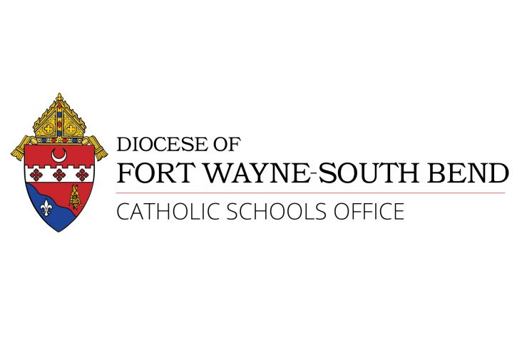 Catholic schools welcome two new principals