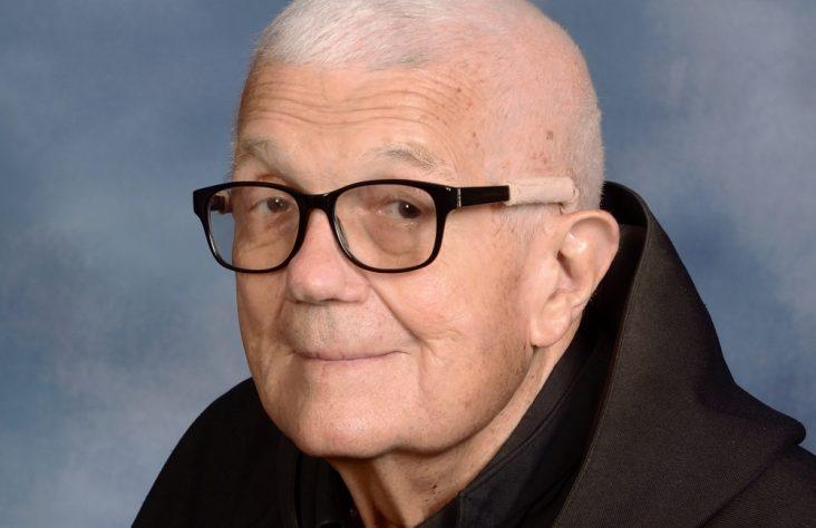 St. Anthony of Padua Parish mourns loss of Father Kiene