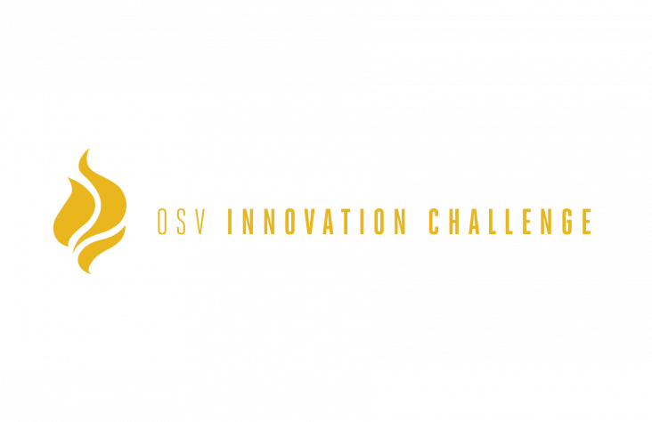 OSV Institute announces winners of 2020 Innovation Challenge